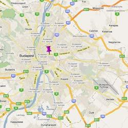 aréna pláza térkép Gumi.hu   Telephelyek, Gumiszerviz pontok aréna pláza térkép