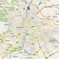 bp 4 kerület térkép Gumi.hu   Gumiszerviz: Budapest 4.kerület Megyeri út 15/A. bp 4 kerület térkép