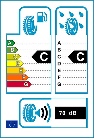 Toyo - 205/55R16 V Proxes Comfort - cimke