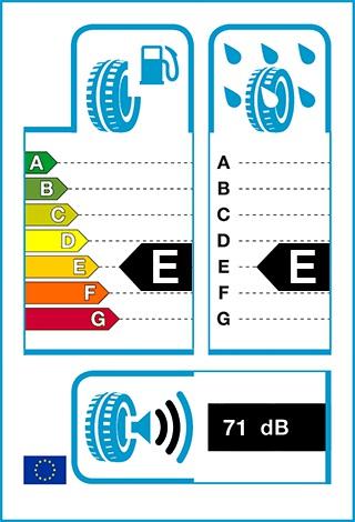Momo gumi MOMO M-4 Fourseason 155/70R13