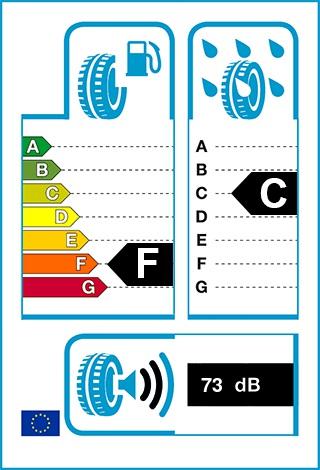 Yokohama - 325/60R20 S G015 Geolandar A/T - cimke