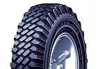 Michelin XZL 4X4 O/R 205/80R16  106N Autógumi