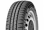 Michelin Agilis+ Grnx 195/65R16C  104R Autógumi