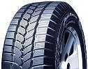 Michelin Agilis 51 Snow-Ice 215/65R15C  104T Autógumi