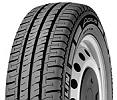 Michelin Agilis+ DT Grnx 215/60R17C  104H Autógumi