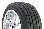 Bridgestone Alenza1 XL * 225/60R18  104W Autógumi