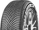 Michelin Alpin 5 XL DOT14 215/55R16  97V Autógumi
