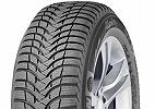Michelin Alpin A4 XL 185/60R15  88T Autógumi