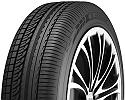 Nankang AS-1 215/65R16  98H Autógumi