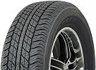 Dunlop AT20 DOT14 215/65R16  98H Autógumi