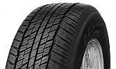 Dunlop Grandtrek AT23 275/60R18  113H Autógumi
