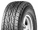 Dunlop Grandtrek AT3 DOT15 215/70R16  100T Autógumi