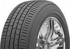 Continental CrossContact LX Sp XL FR 275/40R22  108Y Autógumi