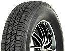 Bridgestone D684 DOT10 275/60R18  113H Autógumi
