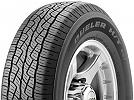 Bridgestone D687 235/55R18  99H Autógumi