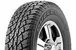 Bridgestone D693 III 285/60R18  116V Autógumi