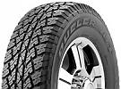 Bridgestone D693 III 265/65R17  112S Autógumi