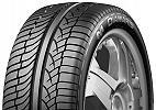Michelin Diamaris4X4 XL N1 275/40R20  106Y Autógumi