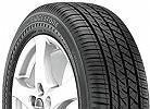 Bridgestone Driveguard XL RFT 215/60R16  99V Autógumi