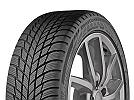 Bridgestone DriveGuard Winter XL RFT 185/60R15  88H Autógumi