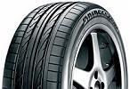 Bridgestone D-Sport 255/60R18  108W Autógumi