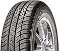 Michelin Energy E3B1 Grnx 165/65R13  77T Autógumi