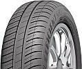 Goodyear EfficientGrip Compact XL OT 175/70R14  88T Autógumi