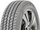 Dunlop SP EnSave 2030 175/55R15  77V Autógumi