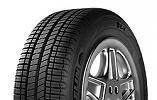 Michelin Energy EV XL Grnx 195/55R16  91Q Autógumi