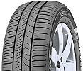 Michelin Energy Saver 185/65R15  88T Autógumi