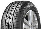 Bridgestone EP150 Ecopia 205/60R16  92H Autógumi