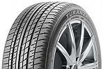 Bridgestone ER370 185/55R16  83H Autógumi
