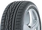 Goodyear Excellence VW 215/45R16  86H Autógumi
