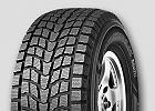 Dunlop Grandtrak SJ6 225/65R17  101Q Autógumi