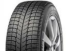 Michelin X ICE XI3 XL 175/65R14  86T Autógumi