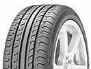 Hankook K415 Optimo 245/50R18  100V Autógumi