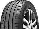 Hankook K425 Kinergy Eco XL 195/65R15  95T Autógumi