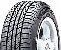 Hankook K715 Optimo 185/80R14  91T Autógumi
