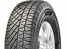 Michelin Latitude Cross XL 205/70R15  100H Autógumi