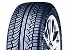 Michelin Latitude Diamaris 215/65R16  98H Autógumi