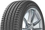 Michelin Latitude Sport 3 XL VOL Ac 235/50R19  103V Autógumi