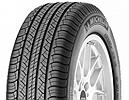 Michelin Latitude Tour 205/65R15  94T Autógumi