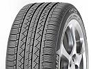 Michelin Latitude Tour HP XL JLRGrnx 255/55R19  111W Autógumi