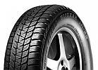 Bridgestone LM25-1 195/60R16  89H Autógumi