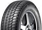 Bridgestone LM25-4 MO 235/60R17  102H Autógumi