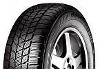 Bridgestone LM25 4x4 265/70R15  112T Autógumi