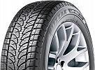 Bridgestone LM80 Evo 235/55R17  99H Autógumi