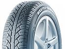 Semperit Master-Grip 2 XL 165/60R14  79T Autógumi