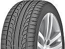 Roadstone N-6000 XL 215/55R16  97W Autógumi