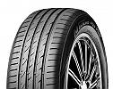 Nexen N-Blue HD Plus 165/70R14  81T Autógumi
